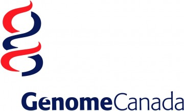 Genome Can