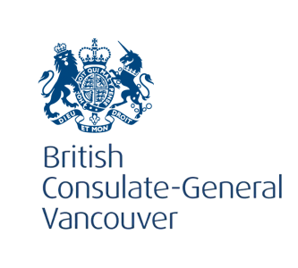 British Consulate General Vancouver