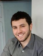 Danny Mendelsohn