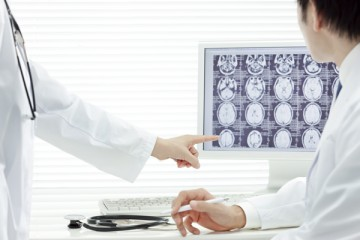 Neuroimaging for MCS