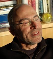 Dr. Peter B. Reiner