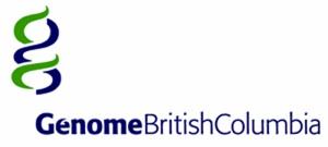 genome_bc_logo copy