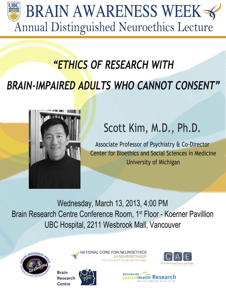 baw-neuroethics-lecture